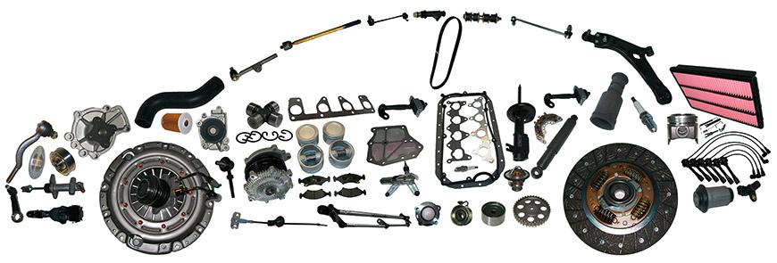 pkw shop kirchhoff moto. Black Bedroom Furniture Sets. Home Design Ideas