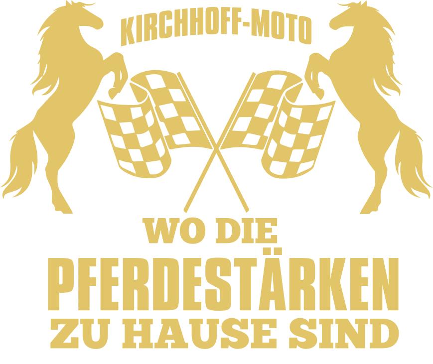 kirchhoff-moto